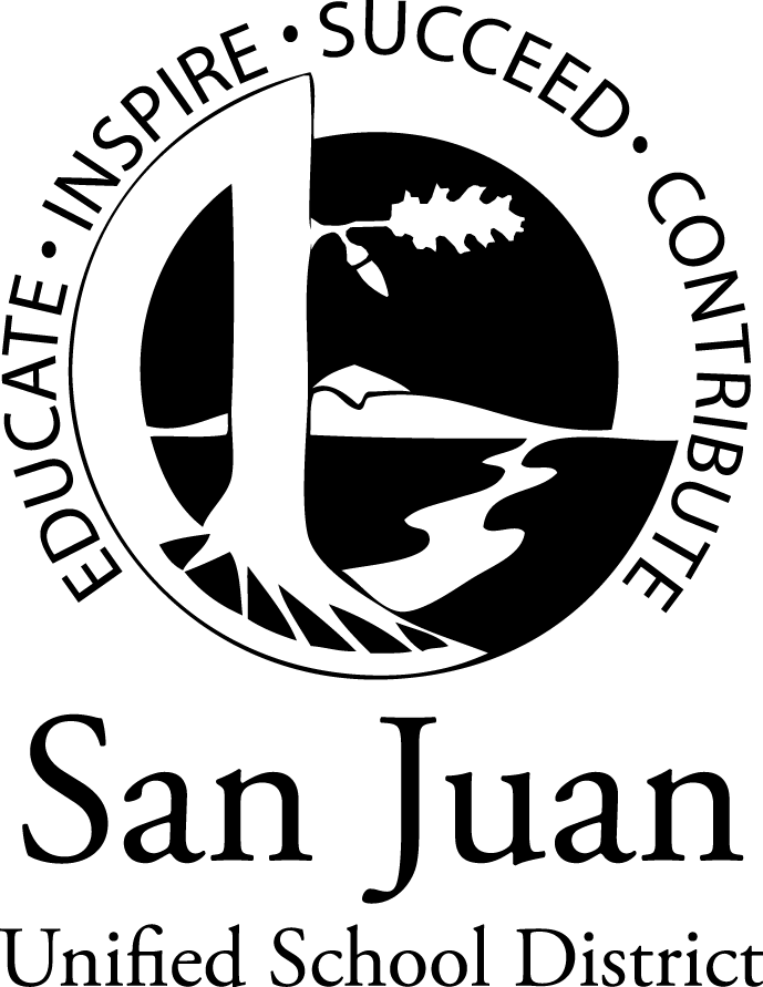 San-Juan-Unified-School-District